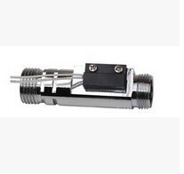 Stainless Steel Flow Switch Sensor for 1/2
