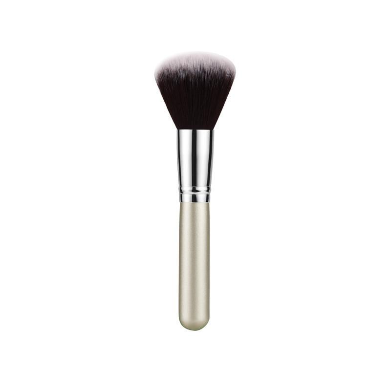 Synthetic Hair Makeup Tool Makeup Brush Kit