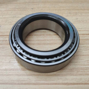 VKBC0105 Wheel Hub Bearing for Automotive Front Wheel