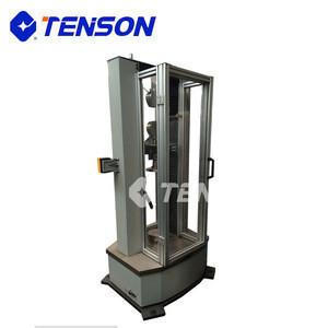 WDW-G Metal/ Plastic/ Spring/ Textile/ Rubber tensile tester for packaging