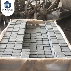 Wholesale Cheap Gray Outdoor Stone Paving Tile