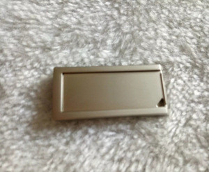 Wholesale usb flash drive, notebook button metal usb flash memory in bulk items