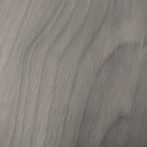 Import Wood Grain Pvc Sheet Pvc Film For Vacuum Pressing Kitchen Cabinet Door Covered Laminated Pvc Foil From Linyi Haisen Wood Co Ltd China Tradewheel Com