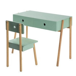 Zjk004 New Design Kids Study Table Kids Table Chairs Children Desk And Chair Zjk004 New Design Kids Study Table Kids Table Chairs Children Desk And Chair Suppliers Manufacturers Tradewheel