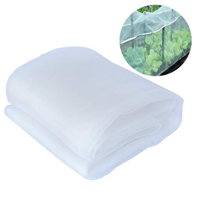 Skyplant greenhouse Factory Wholesale Anti Insect Net For Agricultural