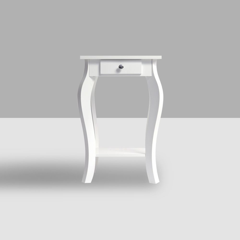 Wholesale Classic Style  Side Table
