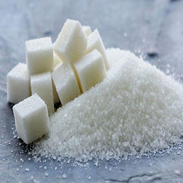 Brown Sugar, Raw Sugar Powder/ Cubes/