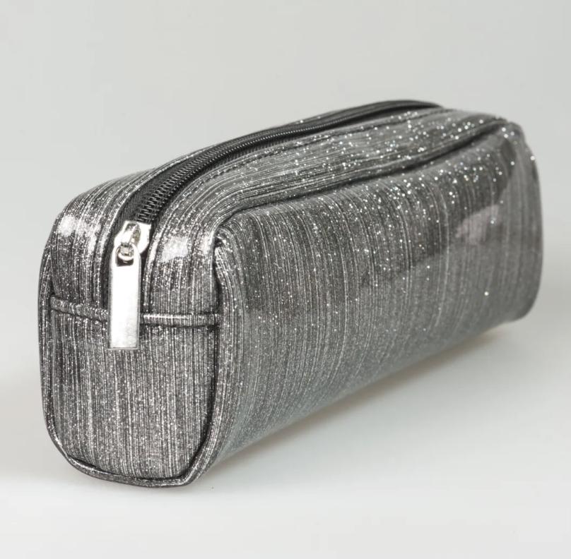 Hot Sale DuPont Tyvek Cosmetic Bag Makeup Bag for Travel or Makeup