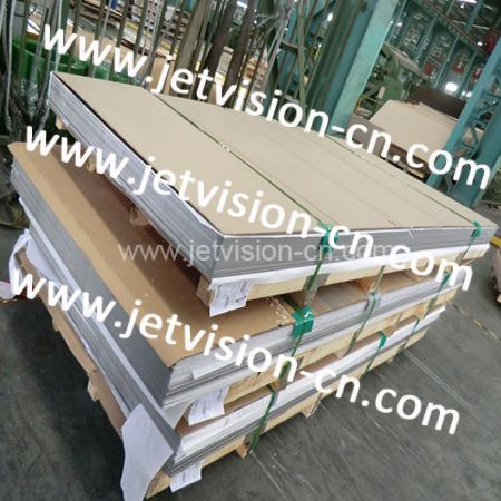Top Selling 304 304L 312 316L Stainless Steel Plates Sheets