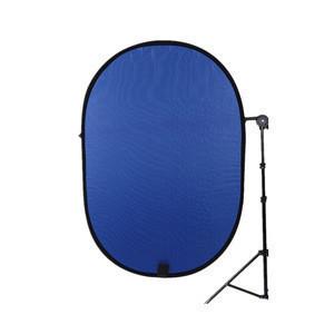 150*200cm foldable Background Reflector photography studio