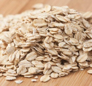 2019  High Quality Oats, Oats Flour, Oats Rolled