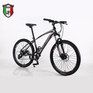 26 27.5 29er inch mountain bike mtb Steel frame  downhill mountain bicicleta customized