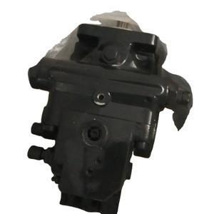 708-1S-00252 708-1S-00222 708-1S-00150 Komatsu PC30MR-1 Main Pump Komatsu PC30 Hydraulic Pump