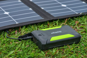 Best seller otherfishing equipment 12v 15v battery portable rechargeable camera batteries for carpfishing