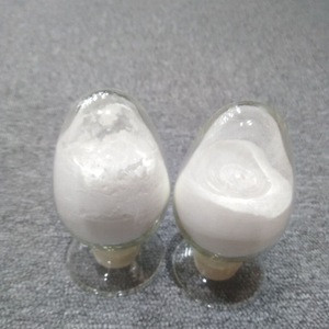 Buy Tetramisole hydrochloride / HCL 99% powder CAS NO 5086-74-8