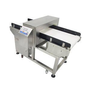 Cheap China Industrial Metal Detector
