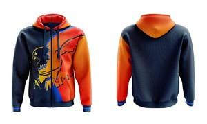 Custom hoodies xxxxl hoodies  hoodies sweatshirts