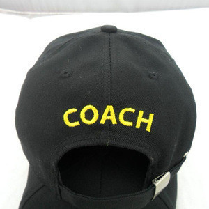 dad hats custom embroidery,promotional cap,custom sports cap