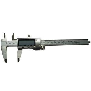 Digital caliper EC1825