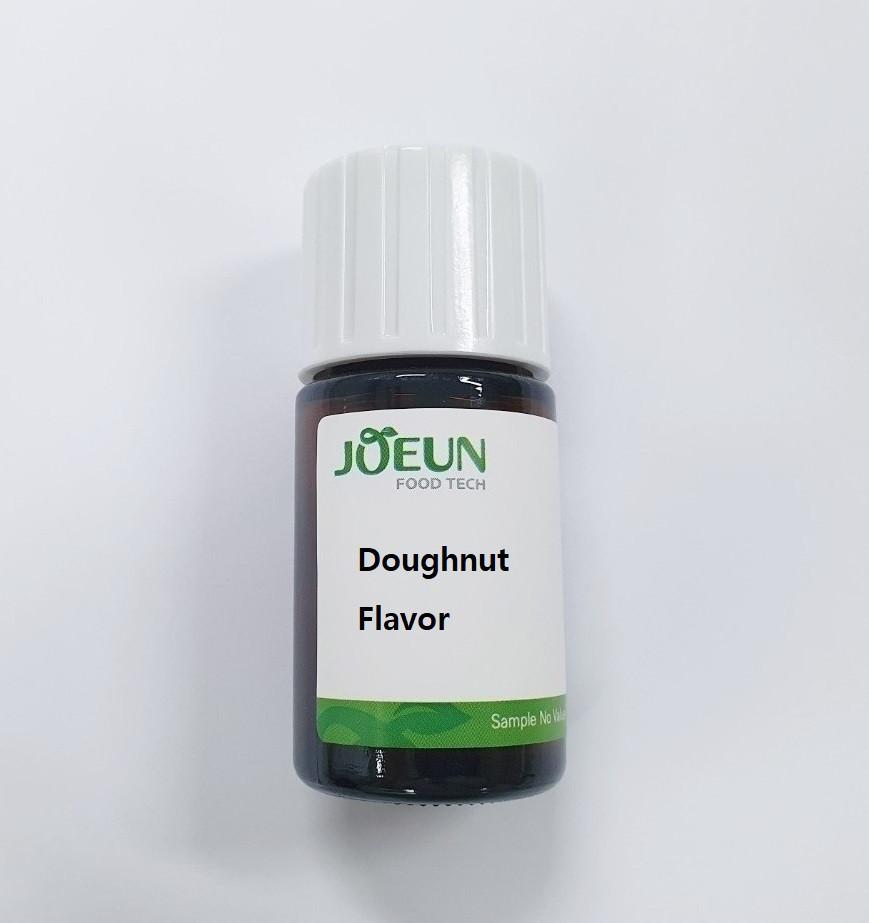 Doughnut Flavor Liquid/Powder for Bakery, Snack, Biscuit, Doughnut, etc