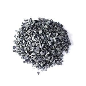 Ferro chrome slag