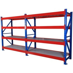 Foldable warehouse storage used rack for sale shopping trolley angle steel racks factory price cheap truck tyre