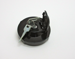 Fuel Tank Cap 4363380 Fit For Mini-Excavators EX17, EX27, EX30, EX35, EX45, EX50, EX55, ZX14-3