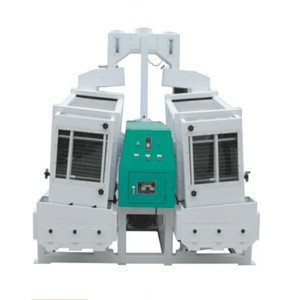 Grain Separating machines for Turkey and other countries