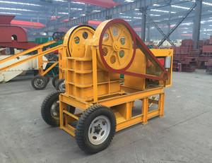 Grinding ore crushing machine,iron ore jaw crusher,copper ore jaw crusher