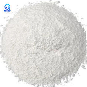 Gypsum powder for plastering
