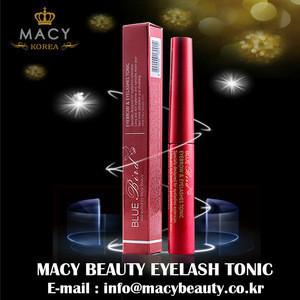 Hair tonic for men/eyelash extension after care/eyelash tonic