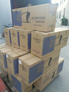 Hot Sale  air conditioner  with  best price