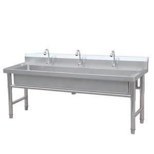 Kitchen backsplash bowl steel stainless steel single bowl sink