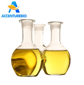Manufacturer supply Cinnamic acid with Lowest price raw material bulk 621-82-9 for food additives