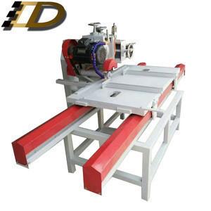 Multi-functional electric tile cutting machine Marble stone cutting machine