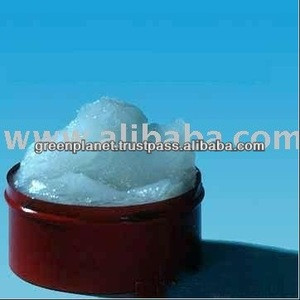 Muti-Function Superior Quality White Petroleum Jelly