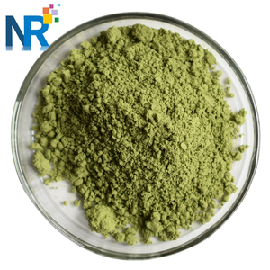 N&R Provide Free Shipping Green Tea Extract Matcha price