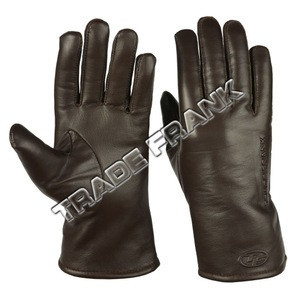 NEW 2018 LATEST WOMEN GLOVES