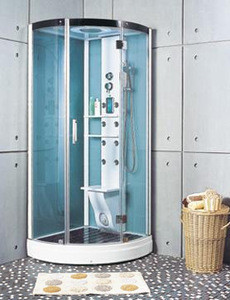 PMMA/ABS plastic sheet for Bathtub/ Shower