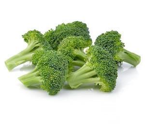 !!!Premium Quality vegetable wholesale frozen fresh broccoli Available