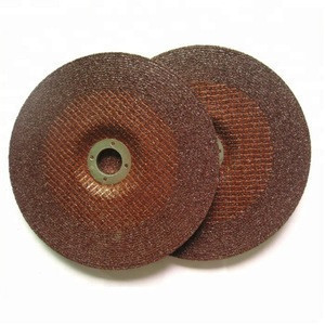 R1106-2 flexible specification grinding wheel disc for metal
