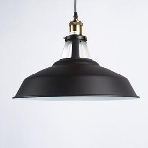 Suspended Pendulum Light Fresh Hanging Kitchen Light Deco Industrial Pendant Lighting