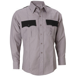 Top Quality Security Uniform From Bangladesh, Security Dress