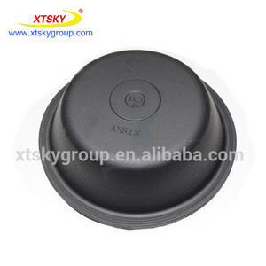 Trucks and trailers air brake chamber diaphragm on brake system T20L T20
