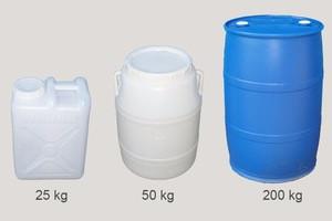 Water Treatment Chemicals Dodecyl Dimethyl Amine Oxide OA-12 CAS 1643 - 20 - 5