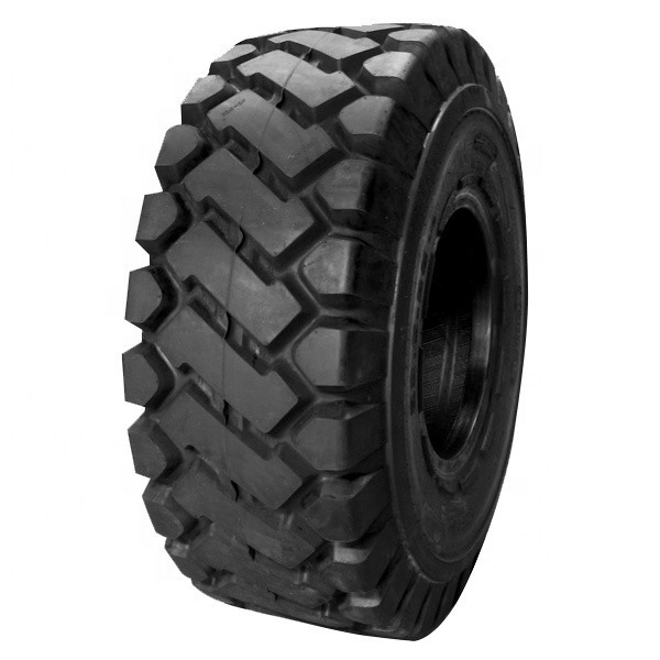 Wholesale Chinese high quality bias tubeless otr tyre 17.5-25