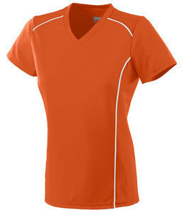 Women Custom Tennis Shirts 218 new designs