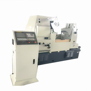 YK3150 2 Axis CNC Gear Hobbing Machine For Sale