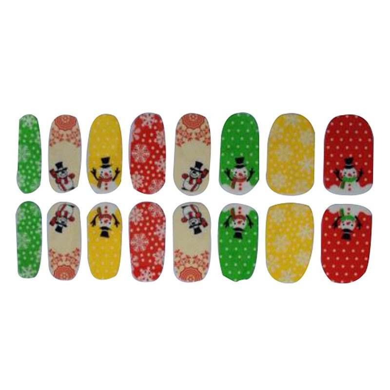 Nail sticker, Nail art sticker, Nail decorations, Nail beauty, Nail care, Nail fashion, Nail art