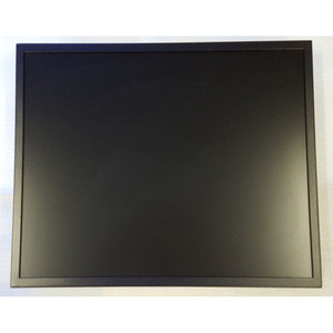 19 inch LCD CCTV Monitor with BNC input